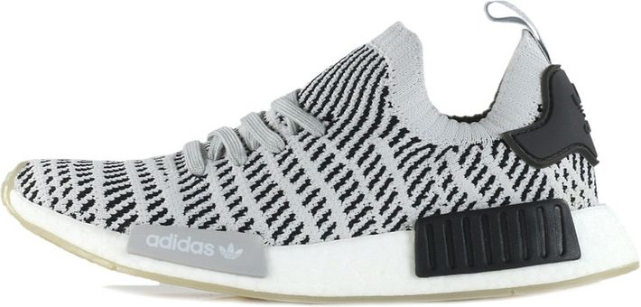 Adidas Buty NMD_R1 STLT PK (41 13) Męskie 7234914149