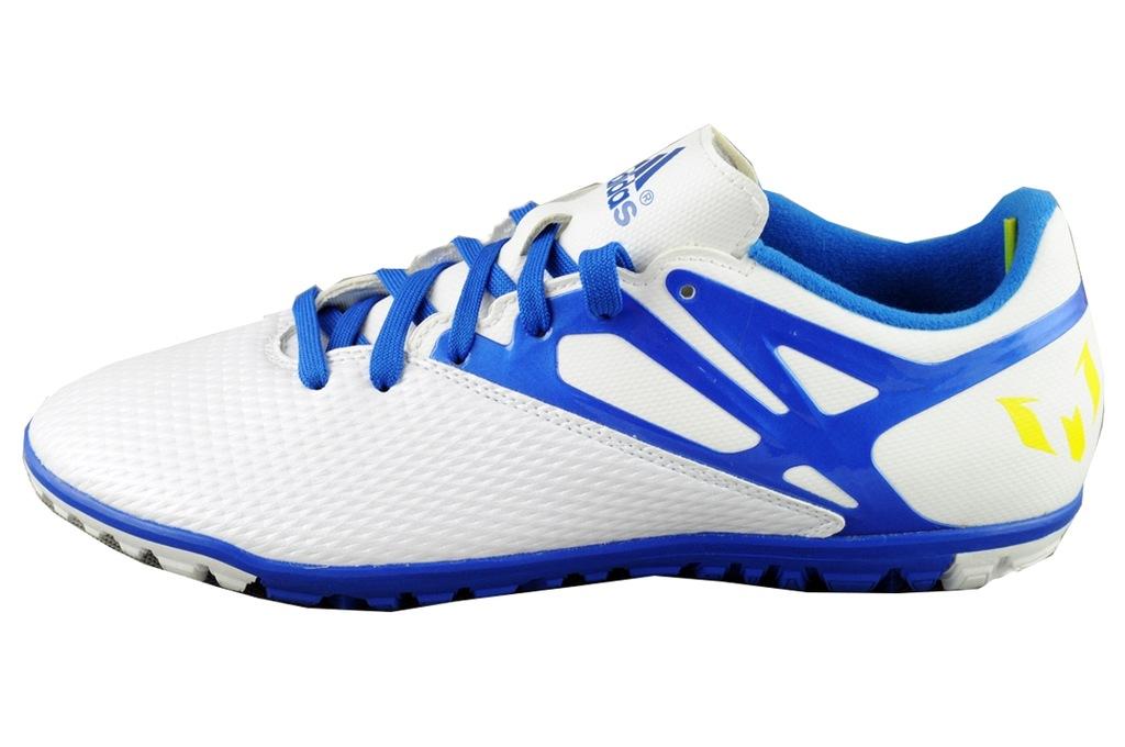 Adidas Messi 15.3 Tf (B25456)