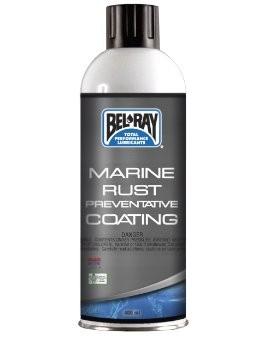 SMAR BEL-RAY ANTYKOROZYJNY MARINE RUST 400 ml.