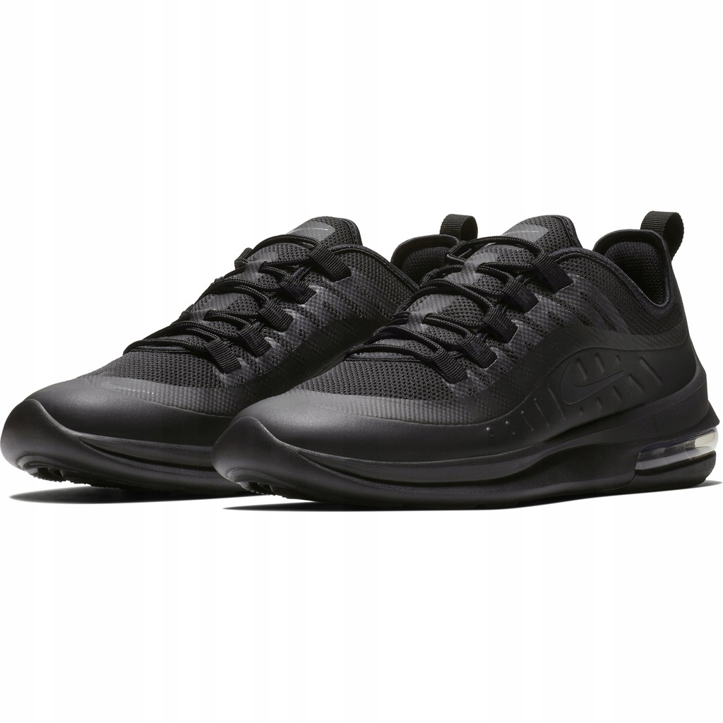 Nike, Buty męskie, Air Max Axis, rozmiar 45