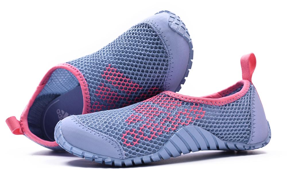 احسب ثلاجة المنافسين Buty Do Wody Adidas 38 Dsvdedommel Com