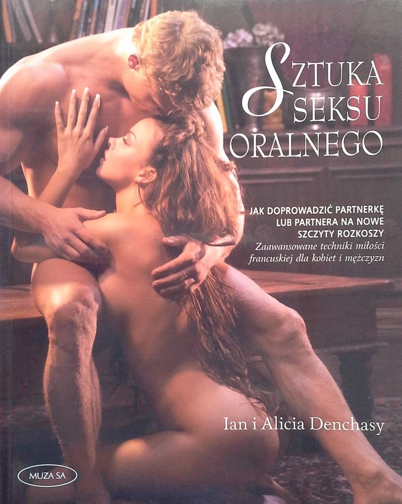filmy z technikami seksu oralnego porno de xxx