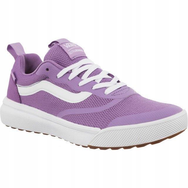 Buty damskie sneakersy Vans Camden Platform VA3TL8XO7