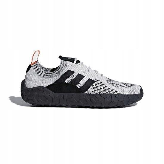 Adidas buty F22 Primeknit CQ3025 42 23