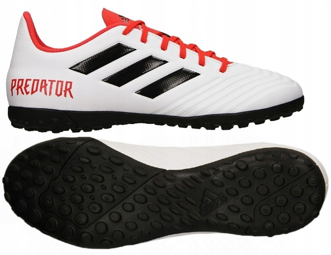 Adidas Predator Tango 18.4 TF CP9932