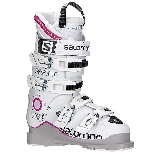 buty narciarskie salomon 24.5 jaki to rozmiar