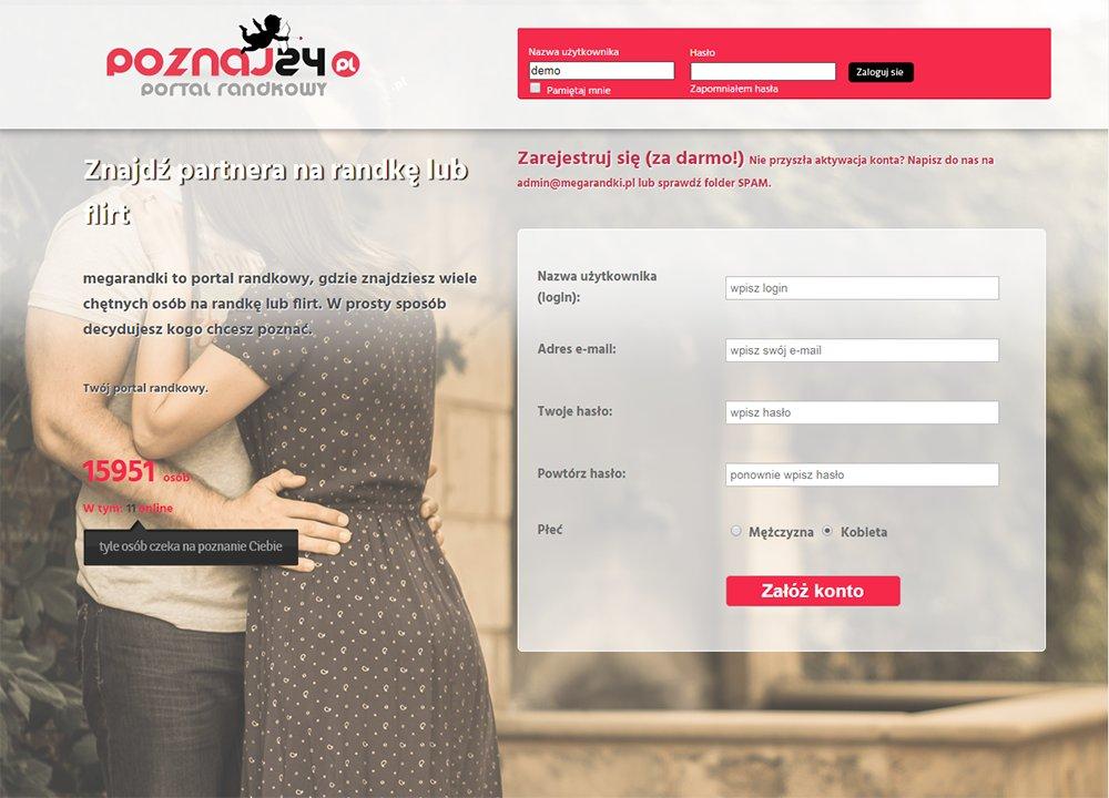 randki online w Doha