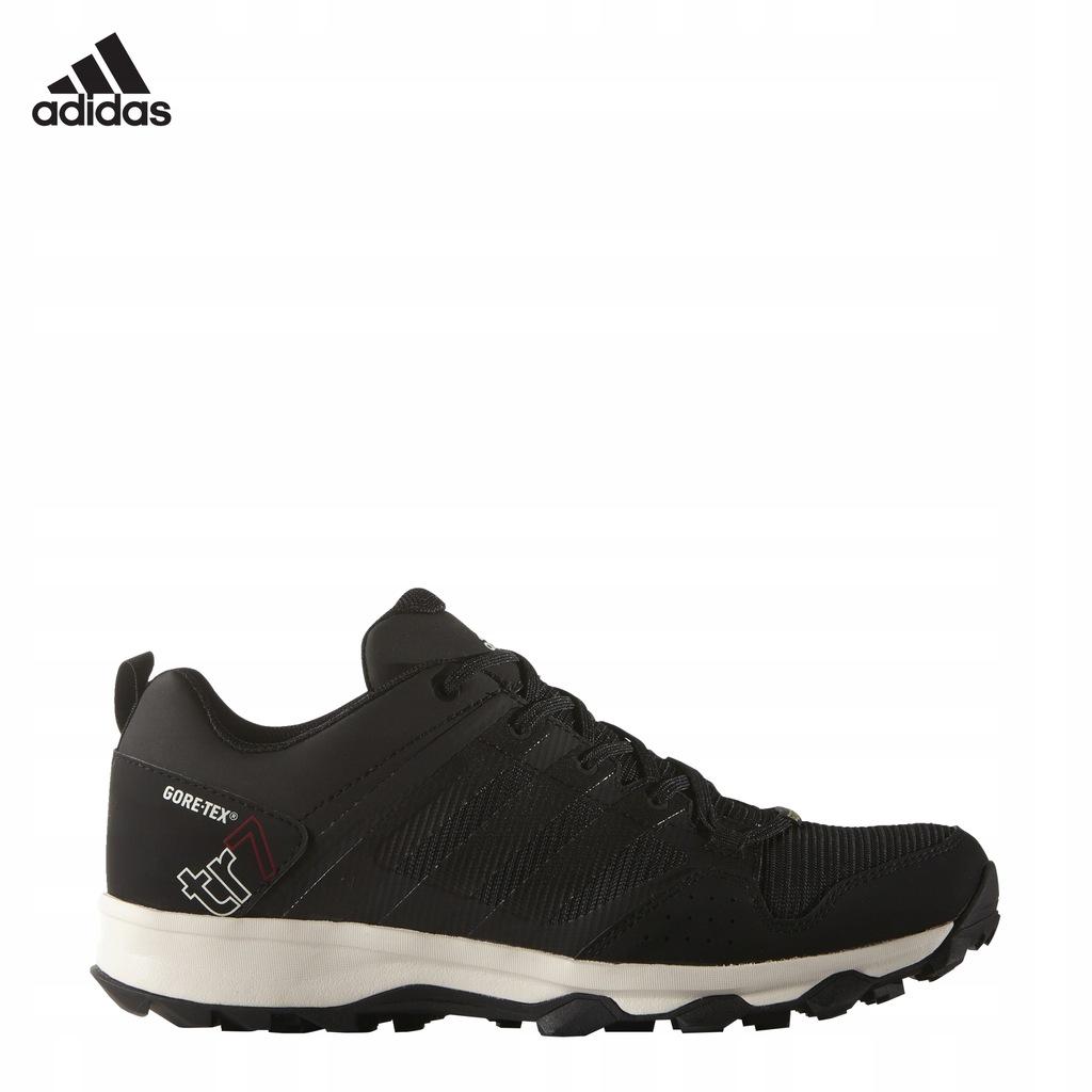 Buty adidas Kanadia 7 Trail Gore Tex S82877 46