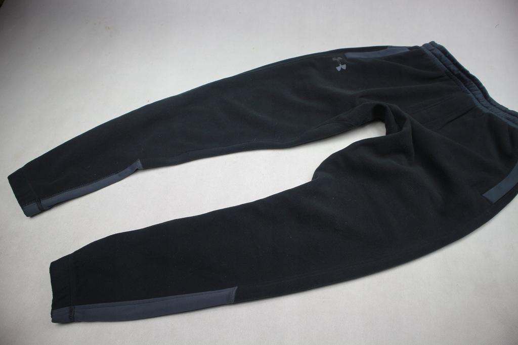 Under Armour Coldgear Infraded spodnie dresowe M