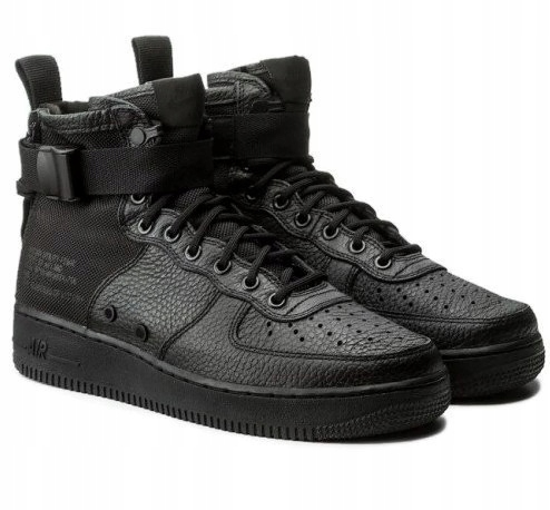 Buty Nike Special Field Air Force 1 Mid roz. 42
