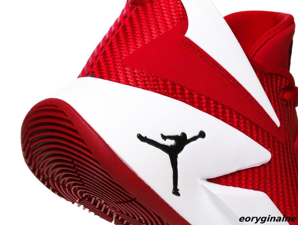 Buty Nike Air Jordan Fly Lockdown AJ9499 601