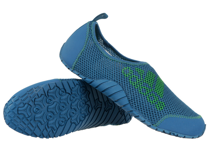 Buty Adidas Kurobe wodne na plaże basen 32