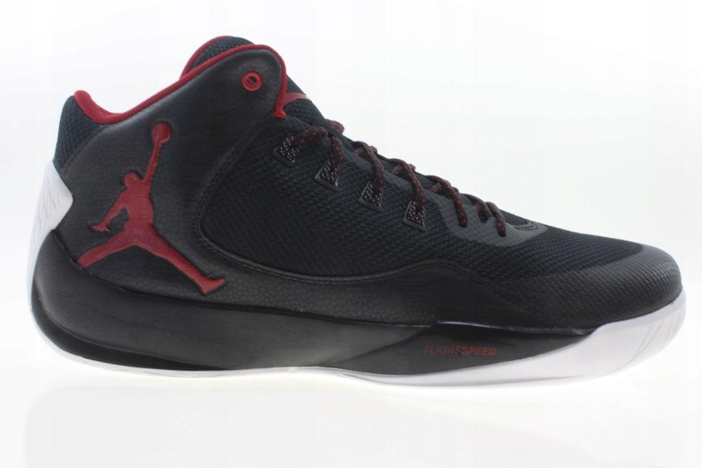 NIKE AIR JORDAN 13, Sportowe buty męskie Nike Allegro.pl