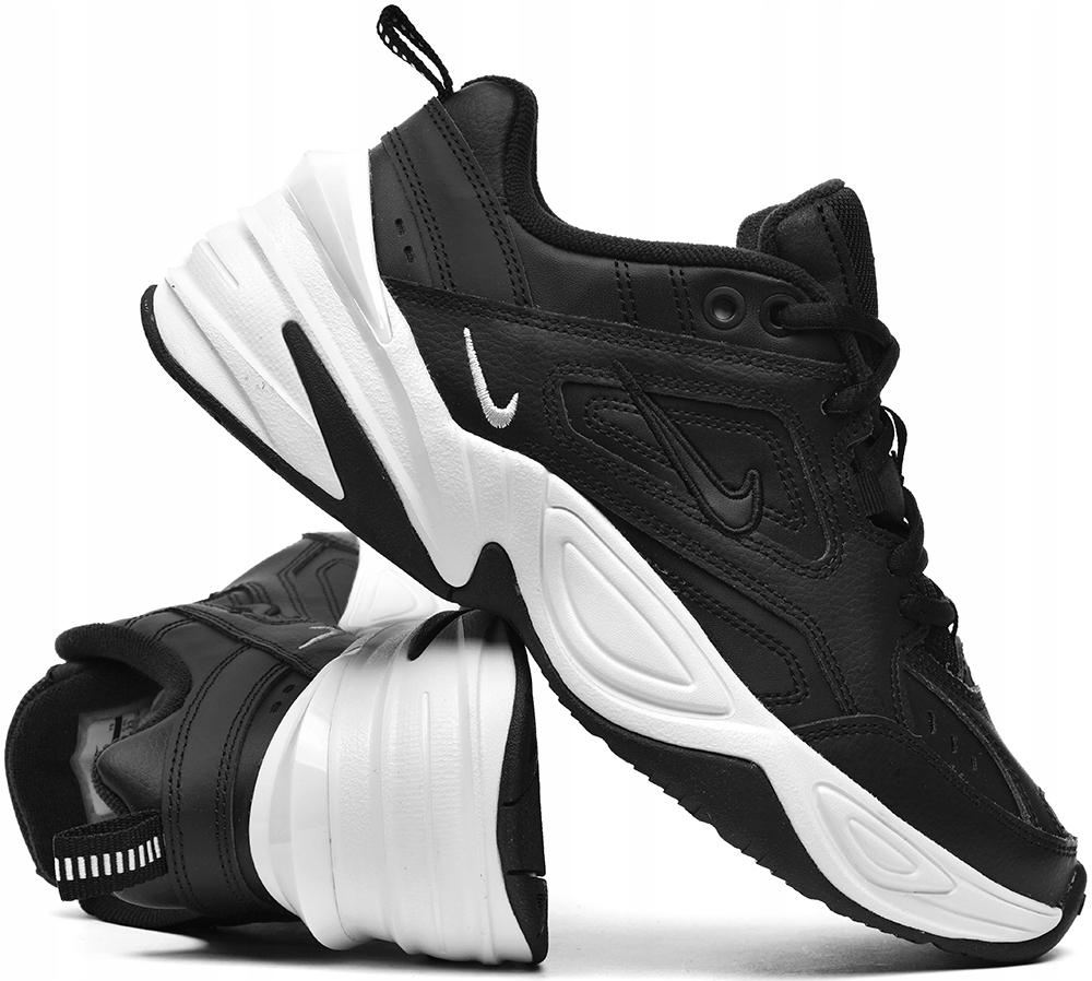 Nike M2K Tekno (AO3108 005)39
