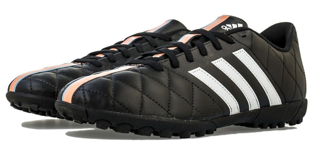 Buty Adidas 11QUESTRA B40460 r. 44