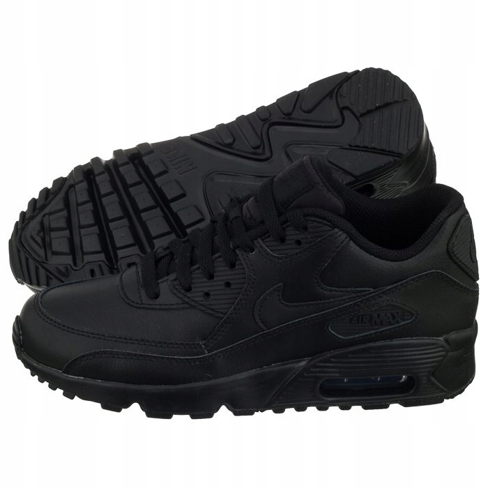 Nike Air Max 90 Ltr (GS) 833412 117 Best shoes SneakerStudio