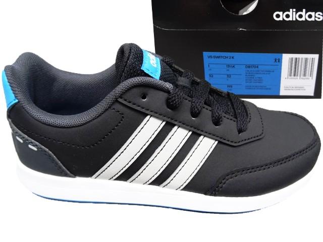 buty adidas switch mlodziezowe