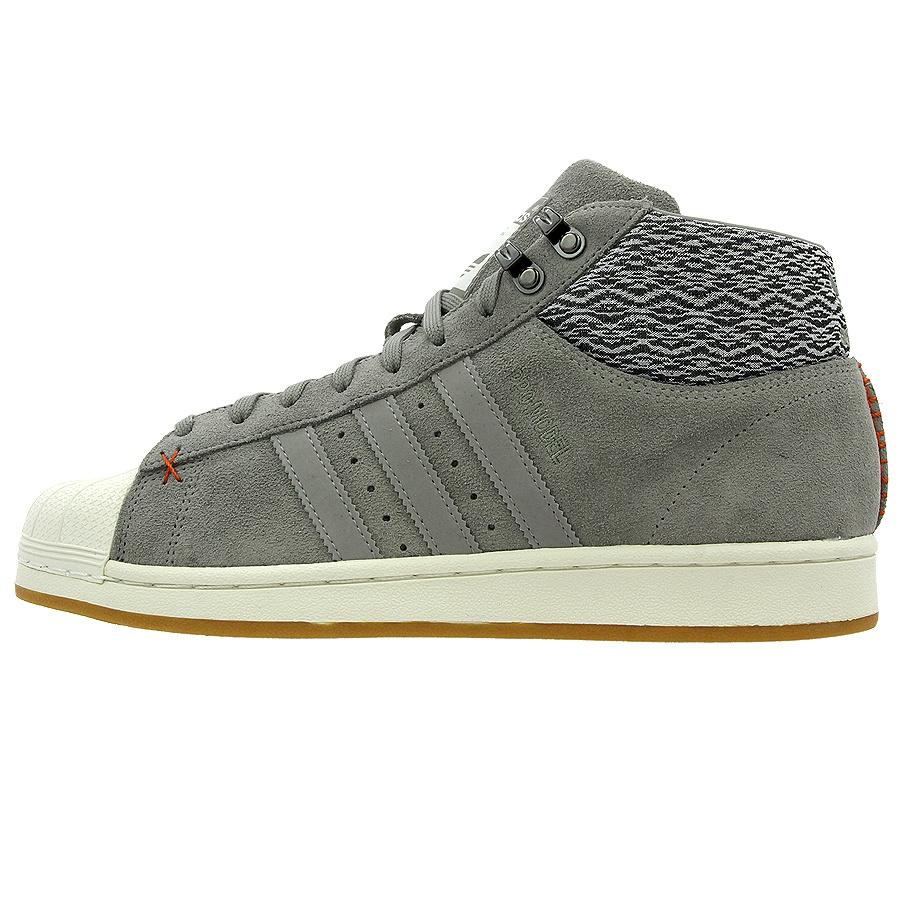 Adidas • Sklep internetowy z akcesoriami sportowymi allsports