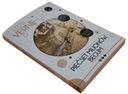 Juliusz Verne - Pięćset milionów Begum [NOWA] NP