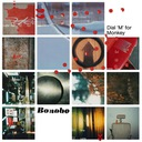 Bonobo - Dial M For Monkey EDITION 2014 доставка товаров из Польши и Allegro на русском
