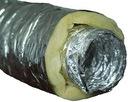 RURA SONODEC CLASSIC 100 mm DEC , SPIRO 10 mb