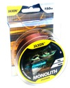 ŻYŁKA JAXON MONOLITH FEEDER 0,25 MM- 13 kg 150m