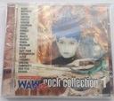 RADIO WAWA ROCK COLLECTION 1 /CD/ SKŁADANKA