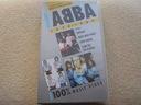 ABBA - 1974-1982 [VHS-1984].B