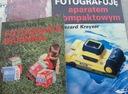 4x OKIEM CYKLOPA+ FOTOGRAFIA ...+ FOTOGRAFUJĘ + 1