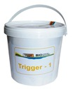 TRIGGER-1 100 szt. Oczyszczalnie szamba ścieki