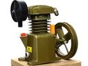 SPRĘŻARKA 1065 pompa powietrza kompresor olejowy