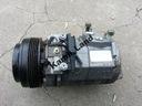 Range Rover L322 4.4 V8 Sprężarka Klimatyzacji