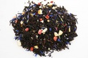 Herbata smakowa Marco Polo 50g