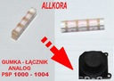 GUMKA ŁĄCZNIK pod Analog PSP 1000 - 1004 ALLKORA