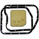 filtr skrzyni Jeep Grand Cherokee ZJ 4.0 R6 93-98