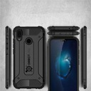 Etui Pancerne DIRECTLAB Hybrydowe Huawei P20 Lite Producent DirectLab