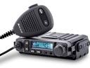 Radio CB Midland M-Mini ASQ małe Z0M Kod producenta Z0M X3E