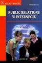 PUBLIC RELATIONS im Internet Tymon Smektała