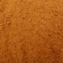 Cynamon mielony oryginalny cejloński 1kg (Klasa B)