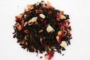 Herbata smakowa Wiosenne Oczarowanie 50g
