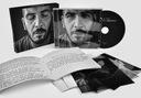 O.S.T.R / OSTR - Życie Po Śmierci - CD BOX DODATEK