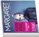 Margaret-fügen Sie die Blondine-CD LIMITED COOL MIR ELE