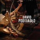 DAWID PODSIADŁO Annoyance And Disappointment [CD]