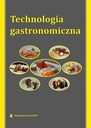 Technologia gastronomiczna żywności SGGW