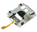Napęd UMD laser PSP E-1004 STREET  sklep ALLKORA