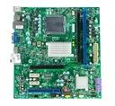 PŁYTA GŁÓWNA MSI MS-7633 1.0 775 DDR3 Core 2 Quad