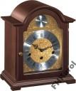 Nowy zegar kominkowy 22511 - 030340 kwadransowy