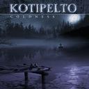 KOTIPELTO - COLDNESS - 2004 - CENTURY MEDIA