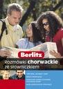 Rozmówki chorwackie ze słowniczkiem PROMOCJA