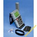 PODSTAWKA UCHWYT  NA GPS , VHF ,TELEFON  ITP.